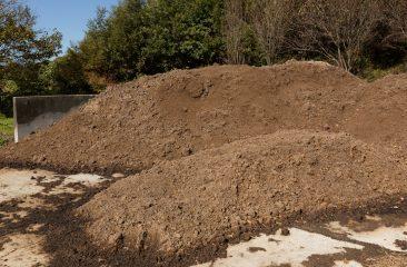 土壌・地下水分析
